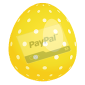 Paypal Egg