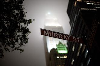 Photo: New York City