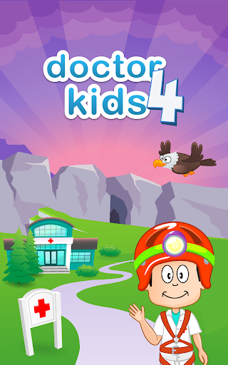 Doctor Kids 4 1.19 screenshots 12