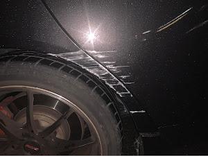 ランサーエボリューション X GSRのカスタム事例画像 オナランサーさんの2019年12月16日22:38の投稿