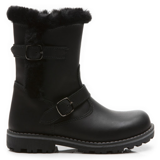 Primary image of Step2wo Patria - Buckle Boot