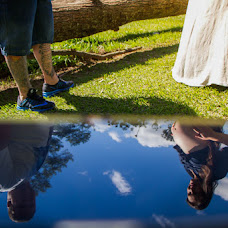 Wedding photographer Ivan Costa (IvanCosta). Photo of 07.06.2017