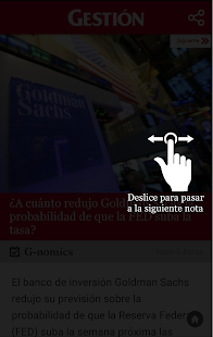 Gestión Espresso- screenshot thumbnail