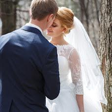Wedding photographer Oleg Litvak (Litvak). Photo of 07.04.2016