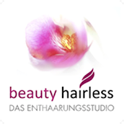 beauty hairless by S. Meier