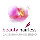 Download beauty hairless by S. Meier For PC Windows and Mac