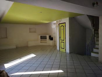 maison à Villeneuve-lès-Béziers (34)
