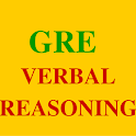 GRE Verbal Examgroup App icon