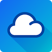 Weather Forecast, News, Radar & Widgets : 1Weather