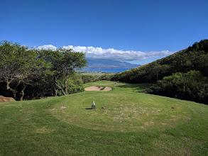 Photo: Kahili Golf Course, Maui