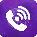 Free Viber Video Call Tips icon
