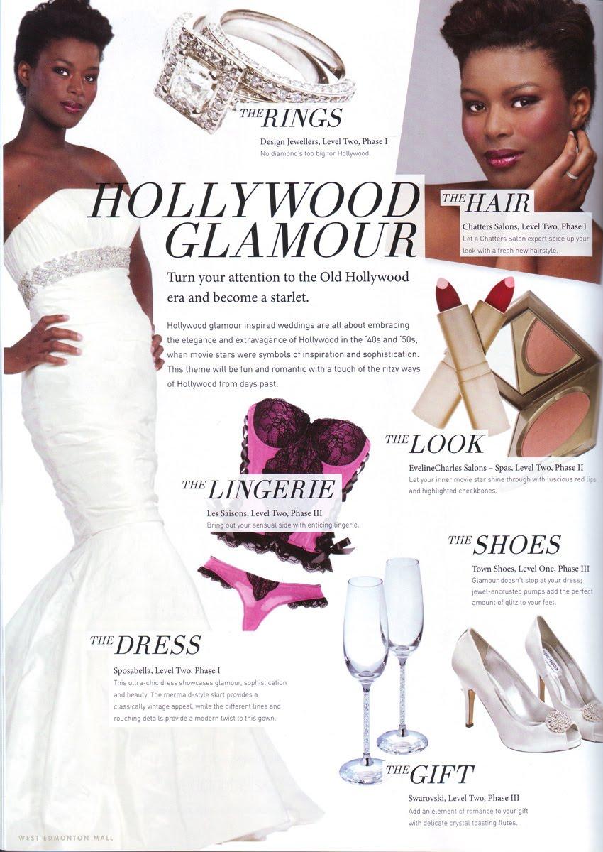 Hristina\'s blog: Labels: Beach wedding theme,