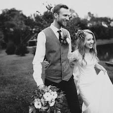 Wedding photographer Vadim Solovev (Solovev). Photo of 04.03.2017