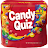 Candy Quiz - Guess Sweets and earn REAL MONEY Icône