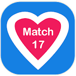 Chat meet and dating around you 6.6