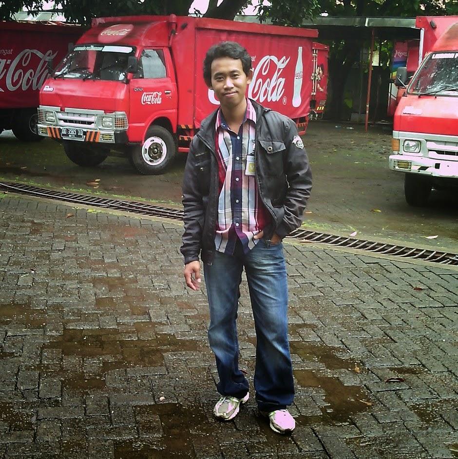 Agus Salim Google
