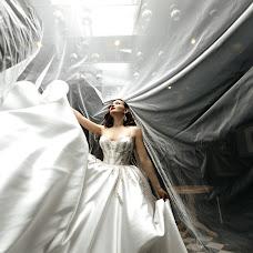 Wedding photographer Viktoriya Pasyuk (vpasiukphoto). Photo of 19.04.2018