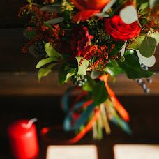 Свадебный фотограф Андрей Ширкунов (AndrewShir). Фотография от 16.04.2015
