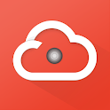 Foscam Cloud icon