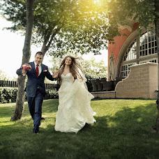 Wedding photographer Stanislav Burdon (sburdon). Photo of 02.08.2014
