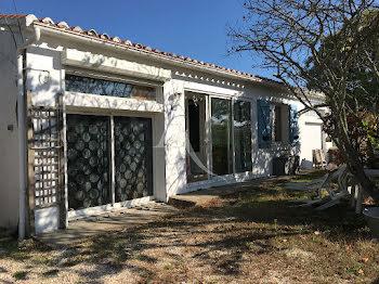 maison à Bretignolles-sur-Mer (85)