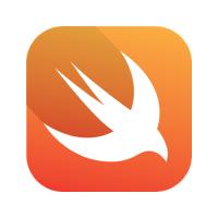 G:\Intuz\Content Plan\Final Content\programming languages for iOS app development\graphics\Swift.png
