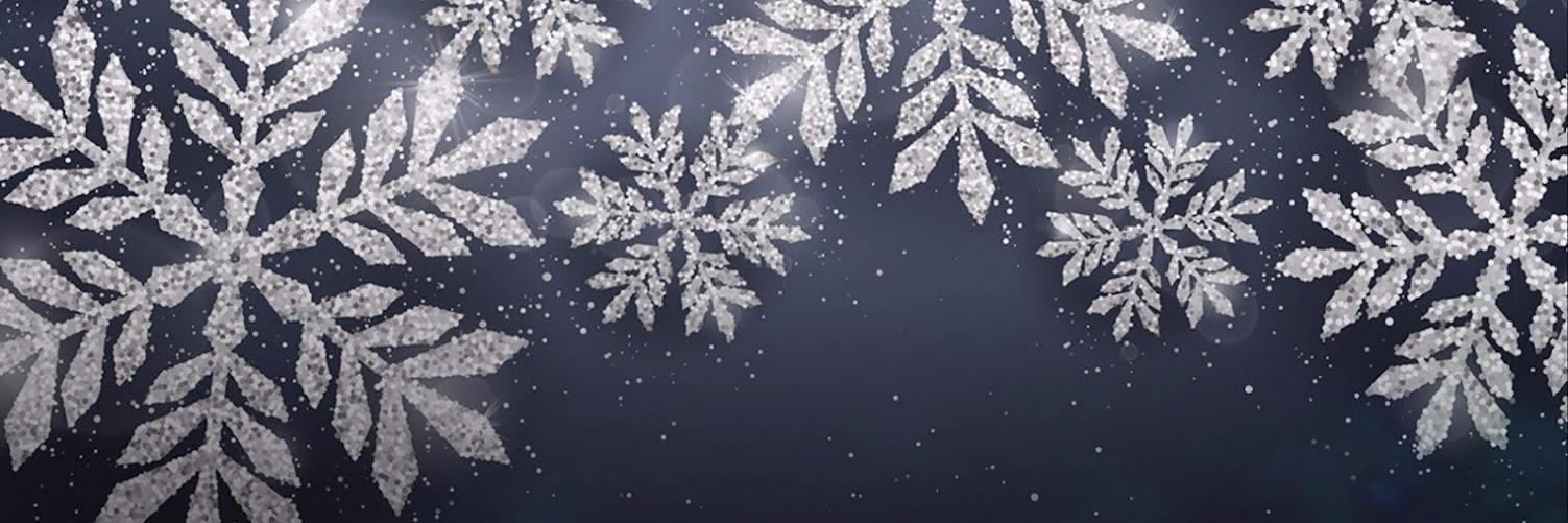 CHRISTMAS EVE GALA DINNER - NEW STAR BEACH RESORT