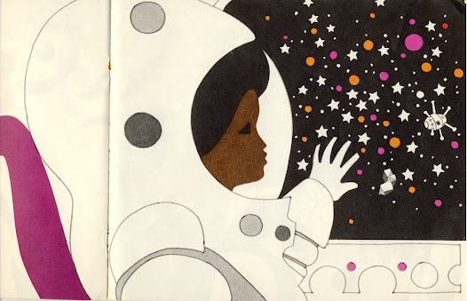 African American Culture and History: an AIGA Design Journey - Google Cultural Institute