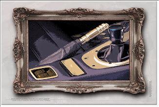 Foto: 2007 12 30 - R 00 00 04 130 - P 037 - blauer Schalter