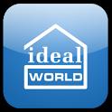 Ideal World icon
