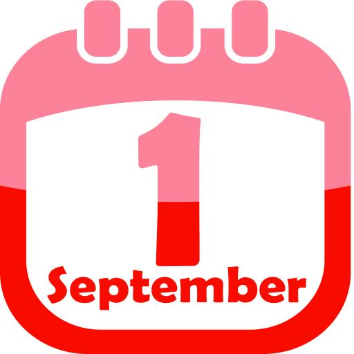 My Calendar Pro (app)