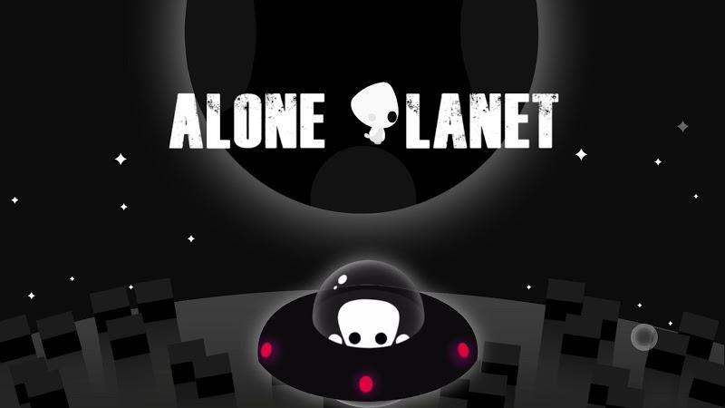 Alone Planet v1.0.4104