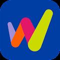 WowBox download