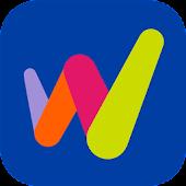 Download WowBox Free