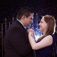 Весільний фотограф Jorge Pastrana (jorgepastrana). Фотографія від 07.04.2015