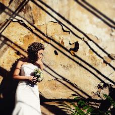 Свадебный фотограф Тарас Терлецкий (jyjuk). Фотография от 30.10.2014