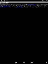 Paragon exFAT, NTFS & HFS+ Screenshot 11