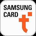 삼성카드 taptap