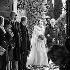 Wedding photographer Antonio Rosata (AntonioRosata). Photo of 23.01.2018