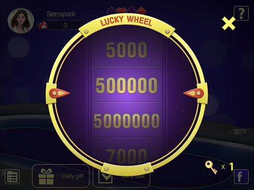 Hong Kong Poker android2mod screenshots 11