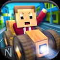 CrashCrafter icon