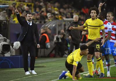 """Jan Ceulemans over het 'andere' Club Brugge: """"Ivan Leko zal hier tegen Anderlecht, Genk of Standard nog wel eens aan terugdenken"""""""