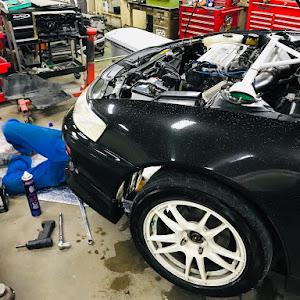 カローラレビン AE101 GTアペックスのカスタム事例画像 リース7号車さんの2020年10月12日11:35の投稿