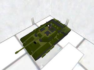 MBT  T50