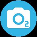 HedgeCam 2: Advanced Camera icon