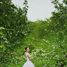Wedding photographer Olga Rogozhina (OlgaRogozhina). Photo of 18.02.2016