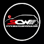 SCW - SeatClubWorld APK icon