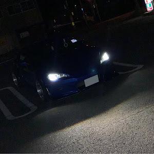 BRZ ZC6 のカスタム事例画像 雅さんの2018年11月12日08:56の投稿