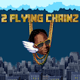 2 Flying Chainz icon