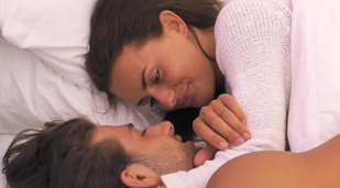Kem Cetinay and Amber Davies to have 'shotgun wedding'